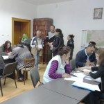 Iulie 2014 Informare si consiliere